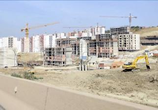 Cout de construction logement
