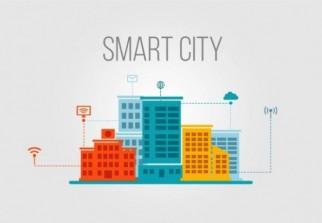 londres smart city