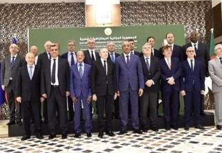sites algeriens de rencontres