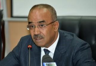 Des notables de Ghardaïa demandent au président Bouteflika d'amnistier des jeunes impliqués dans les violences de 2015