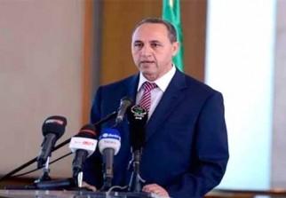 annonce et rencontre algerie