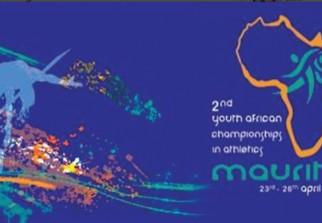 Sports Championnat D Afrique D Athletisme Jeunes L Algerie Termine 5e Au Tableau Final Des Medailles