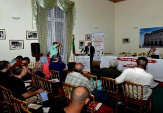 Santé : Constantine : capitale de la culture arabe 2015 ...