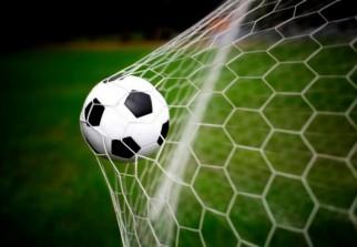 Sports : Coupe d'Algérie de football (1/4 de finale) : ES Sétif ...