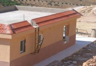 actualit habitat augmentation de l 39 aide de l 39 etat pour le logement dans 10 wilayas du sud. Black Bedroom Furniture Sets. Home Design Ideas