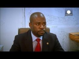 Monde haïti ouverture des bureaux de vote pour les législatives