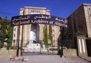 http://www.dknews-dz.com/data/images/article/thumbs/d-independance-le-centre-national-des-archives-organise-une-exposition-sur-les-accords-devian-et-le-recouvrement-de-la-souverainete-nationale-c45d5.jpg