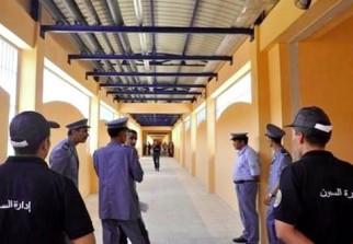 Actualit le minist re de l 39 int rieur autorise le rnd de for Algerie ministere interieur