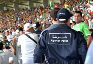 site de rencontres pour policiers