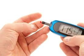 rencontre entre diabetique