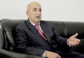 ministre logement 2016
