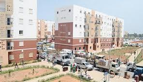 Tiaret Plus de 9.000 logements à attribuer avant la fin  du 1er trimestre 2021